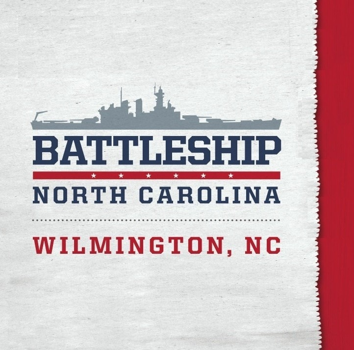 Battle Ship North Carolina