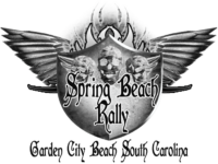 Spring Beach Rally – Myrtle Beach Bike Week 2018